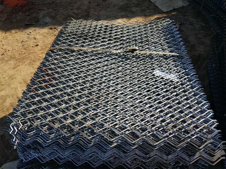 河北外墙脚手架钢笆网片