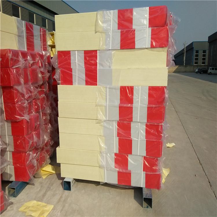 天津玻璃钢警示桩价格-欢迎来电咨询-路边防护柱