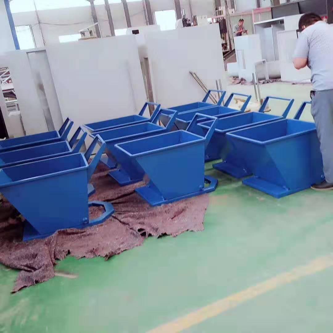 本溪機床排屑機批發