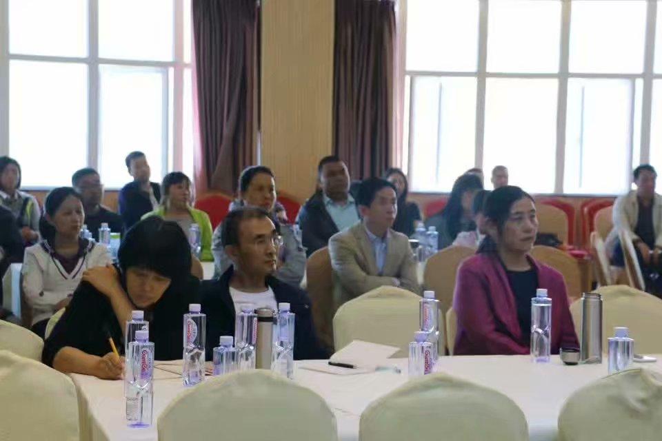 内蒙古那有专门教育问题孩子的学校