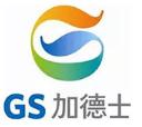 佳施加德士(蘇州)塑料有限公司
