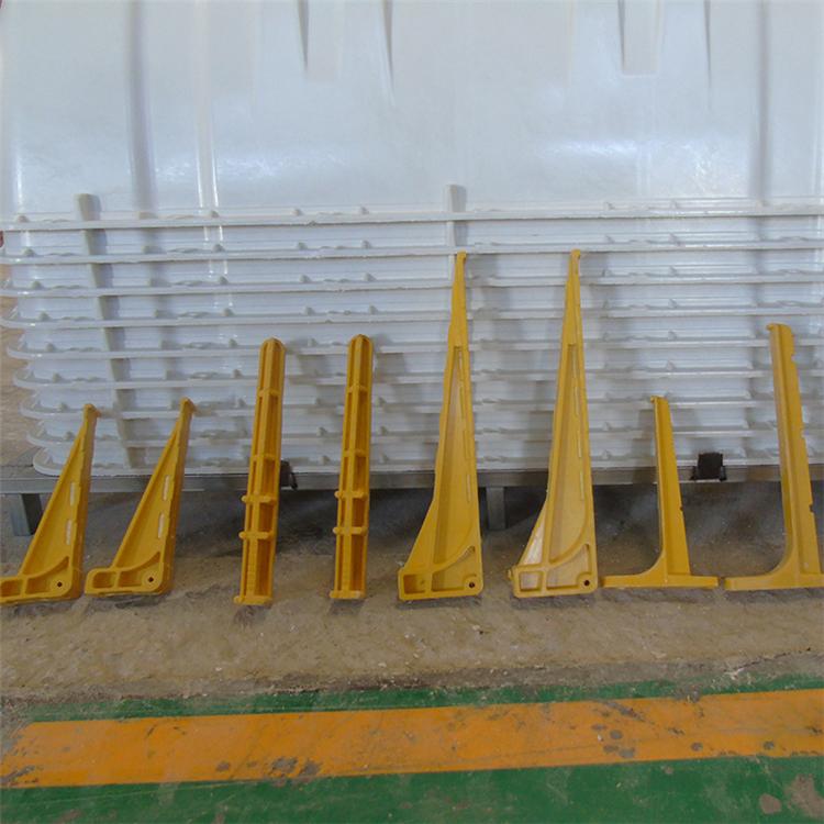 螺钉式电缆支架-LD400-生产厂家