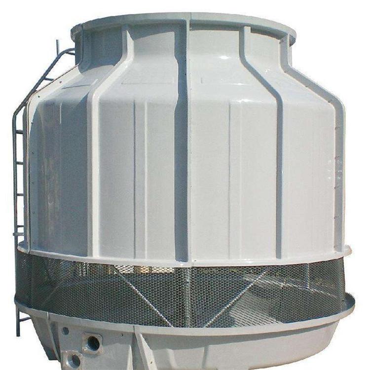 山东玻璃钢冷却塔-订做加工