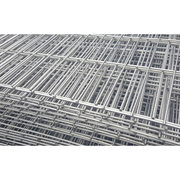 拉萨地暖网片生产厂家