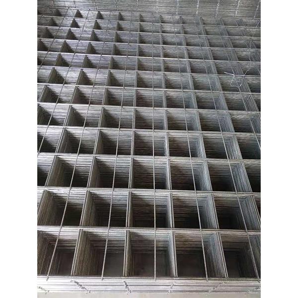 湖州防裂钢丝网片价格