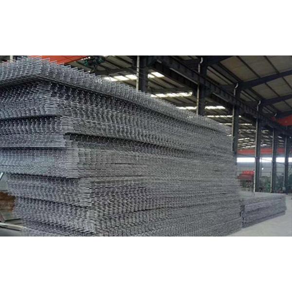 贵阳钢筋网片生产厂家