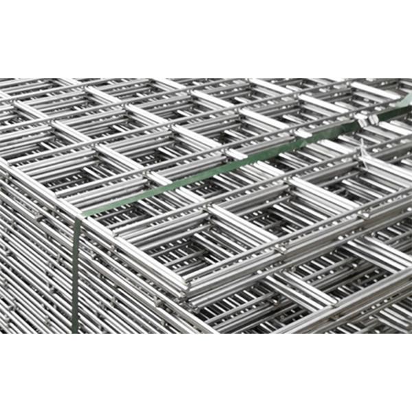 北京建筑网片生产厂家