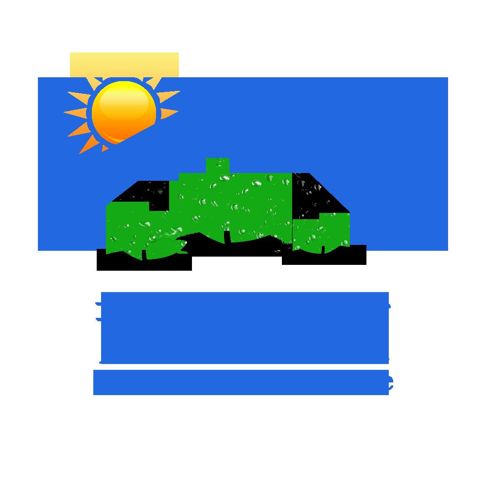 廣州市芳誠園藝設備有限公司