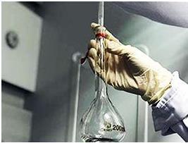 抗菌检测标准