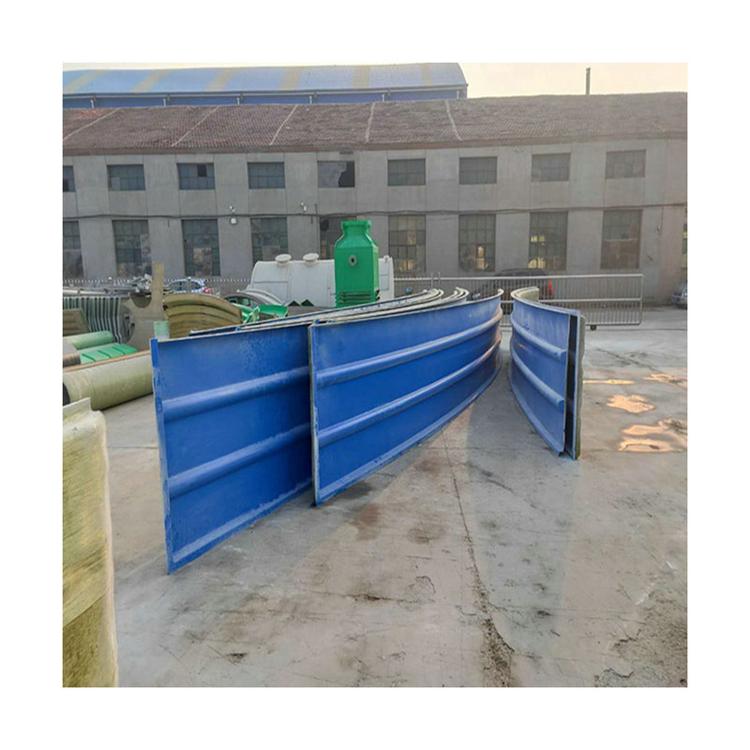 湖南玻璃钢盖板-供应厂家