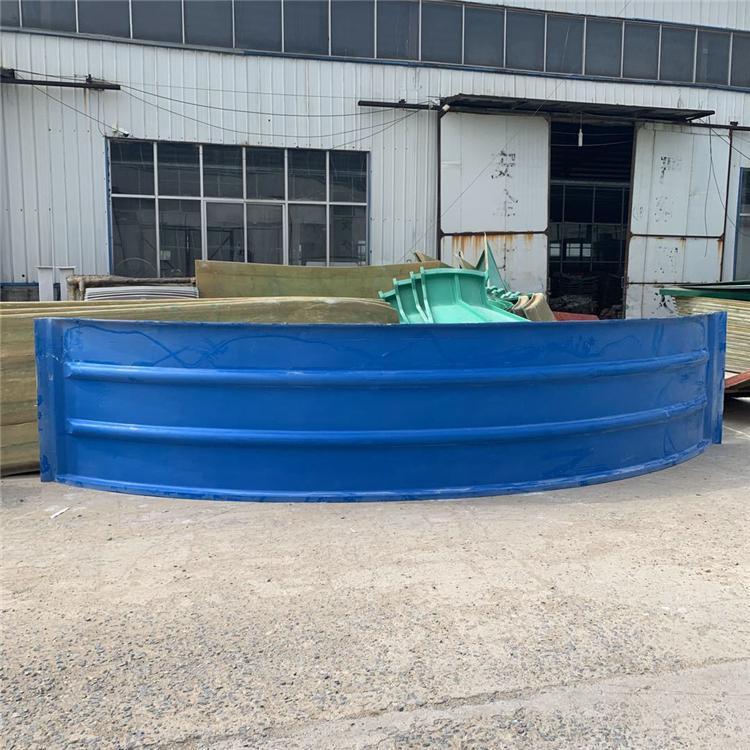 污水池盖板-供货及时