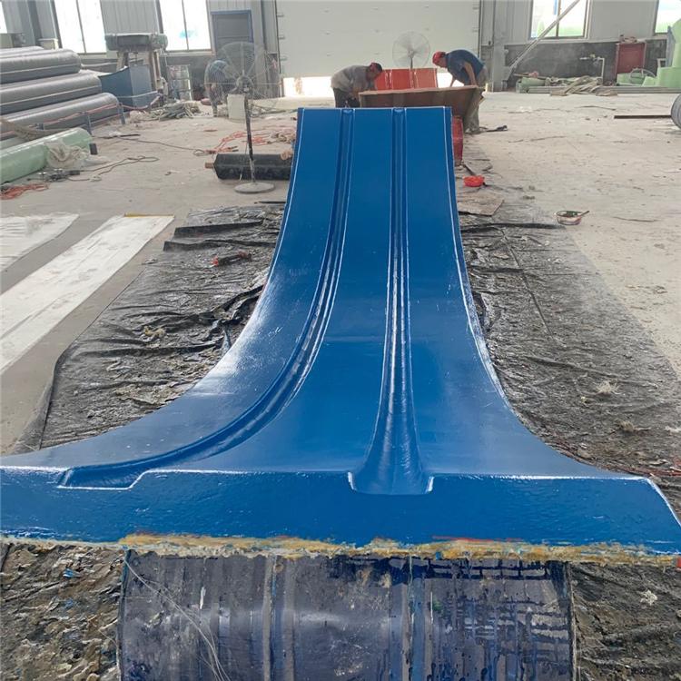 玻璃钢污水池盖-生产厂家