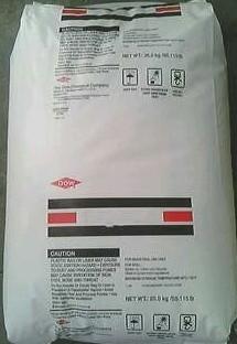 EAA 美国陶氏5100价格