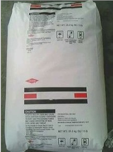 EAA 美国陶氏53070EAA的粘接性