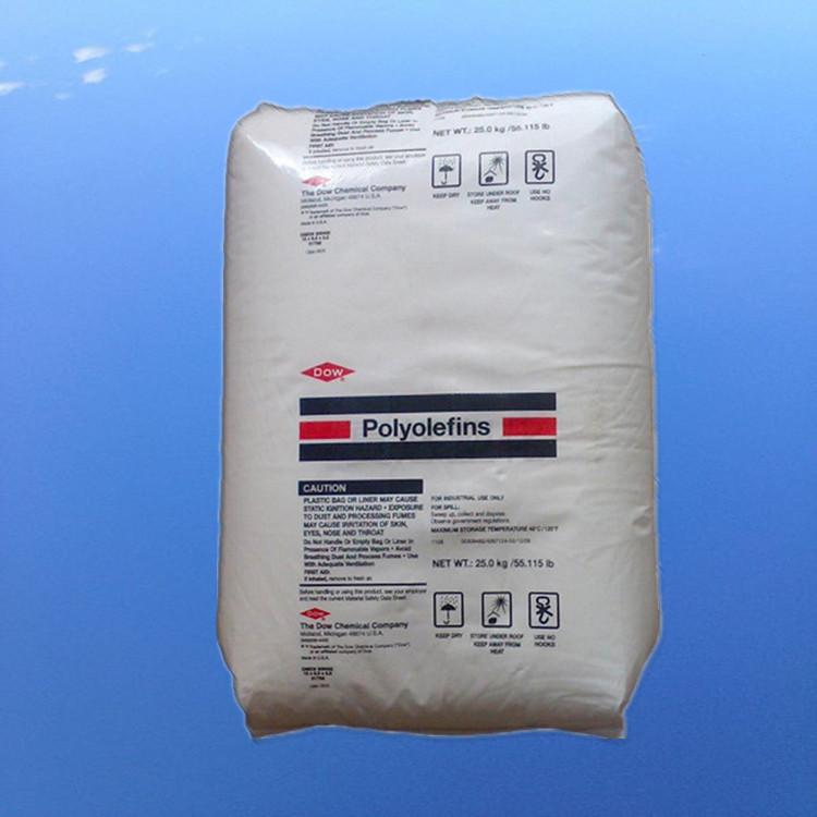 挤出级EAA 美国陶氏EAA 3440包装材料