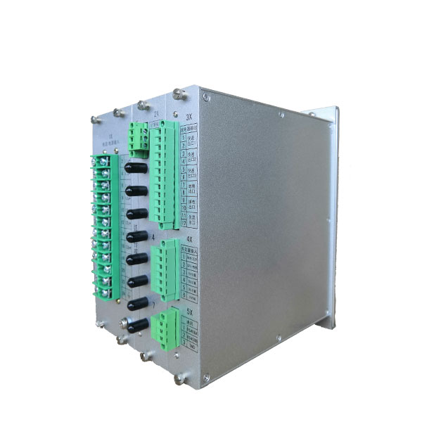 南京分散式弧光保護價格 弧光傳感器 專注電力解決方案