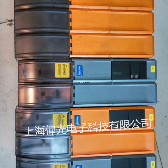 紹興貝加萊驅動器ACOPOS 10055D維修常見故障 過流 維修快