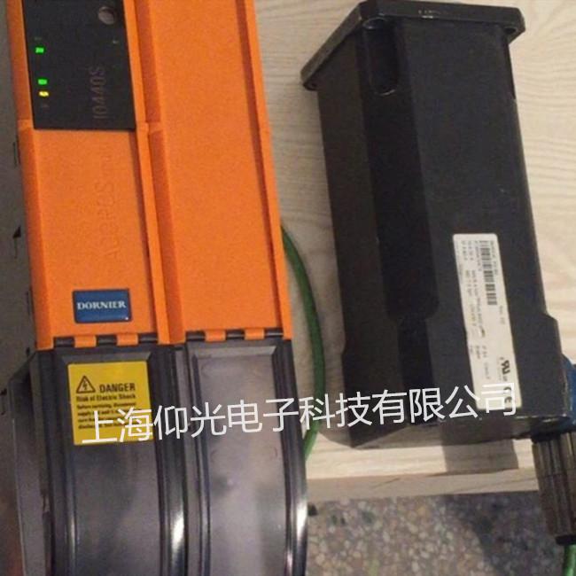 莆田B&R貝加萊驅動器無電源維修 欠壓 **檢測