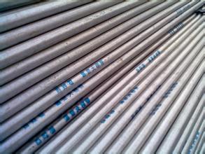 鍍鋅大棚鋼管-大棚鋼管批發廠家