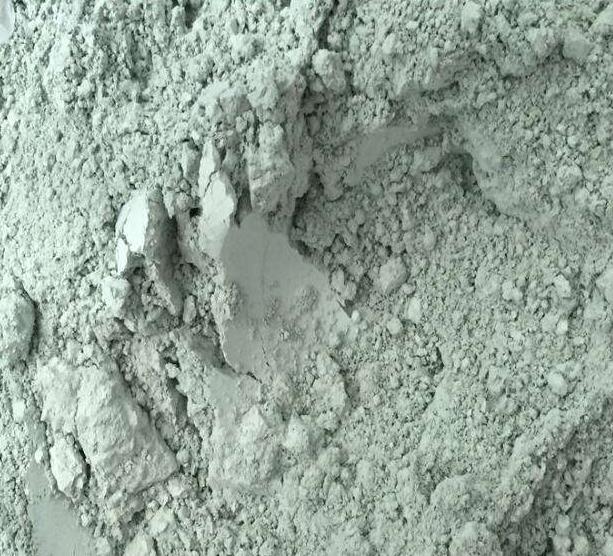 广州镭雕粉厂商
