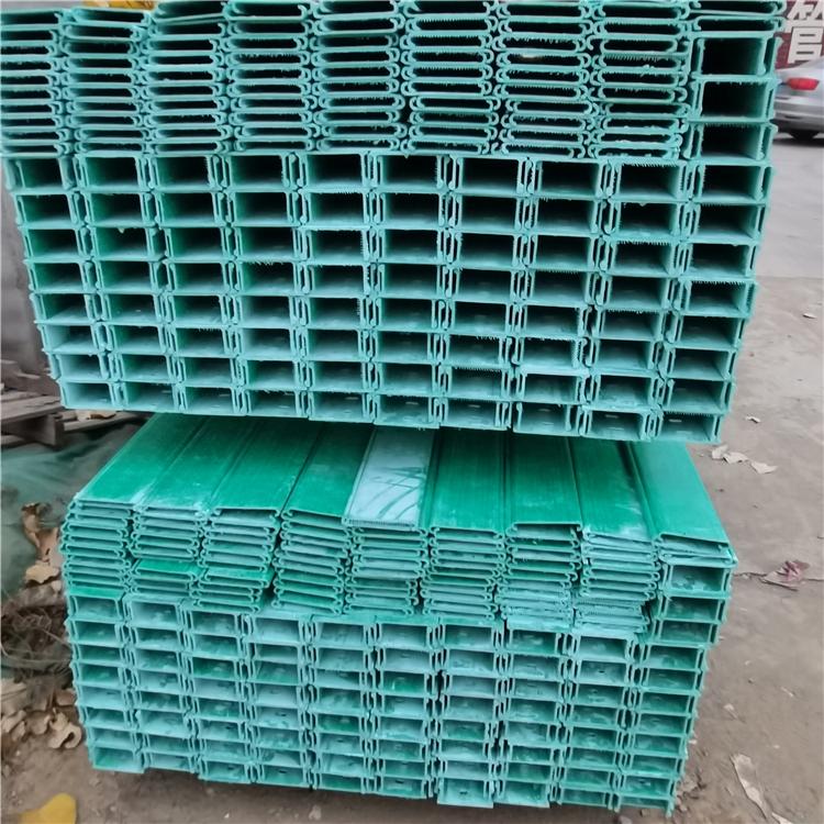 浙江玻璃钢管箱供应