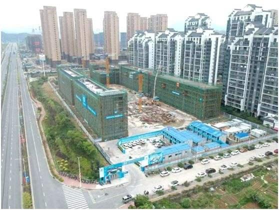 國纜電纜深圳市有限公司|KVVP深圳灣區建設|深圳市電線電纜供應商