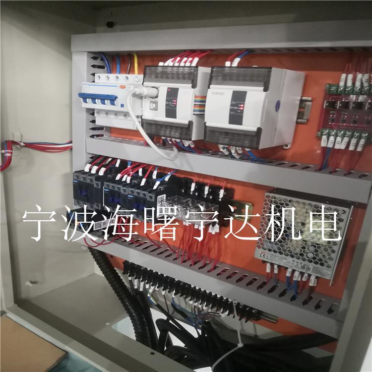 高壓配電柜 AA 電井配電箱 工業電箱