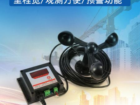 广元风速仪供应商