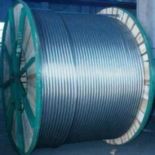 鄂州市铝包钢芯铝绞线 JL/LB20A-720/50 铝包钢芯铝绞线图片