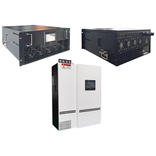 杭州模塊化低壓有源濾波器_光伏電站無功補償裝置