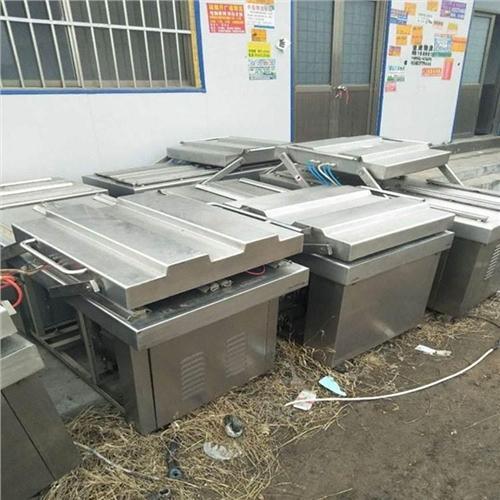 二手自动热收缩包装机 欢迎来电洽谈