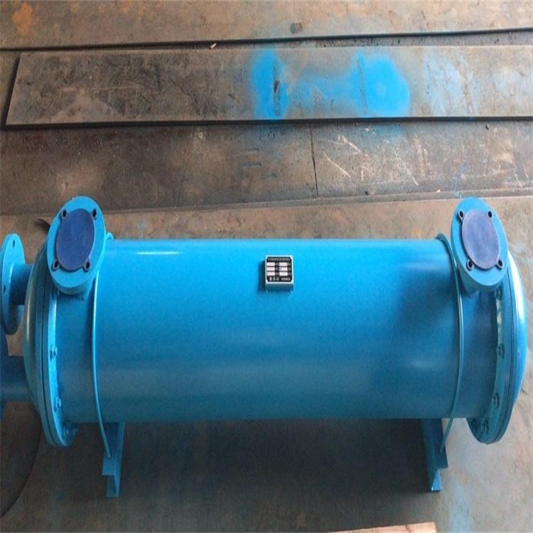 注塑機冷卻器 LC1-0.8L/L 冷卻器 廠家