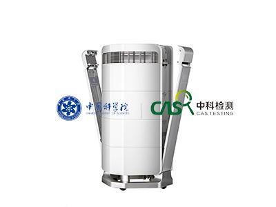 中國水效標識檢驗機構,出具水效標識檢驗檢測報告