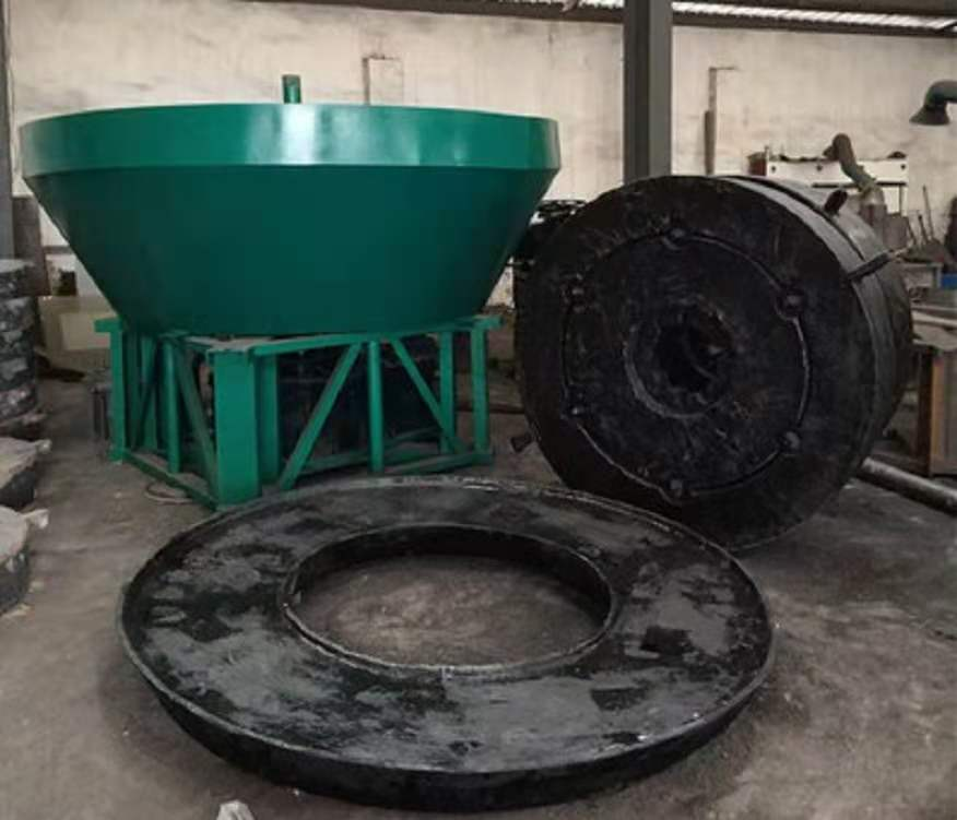 金矿选金设备生产厂家