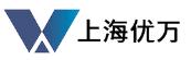 上海優萬建筑裝飾工程有限公司