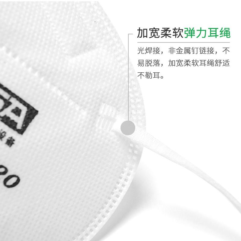 合肥梅思安口罩出售