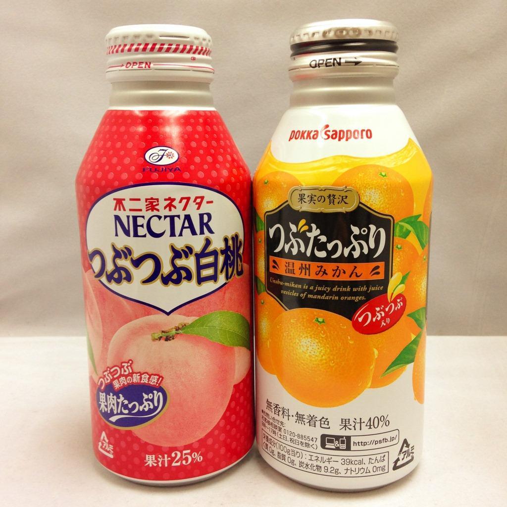 青岛台湾饮料进口清关流程