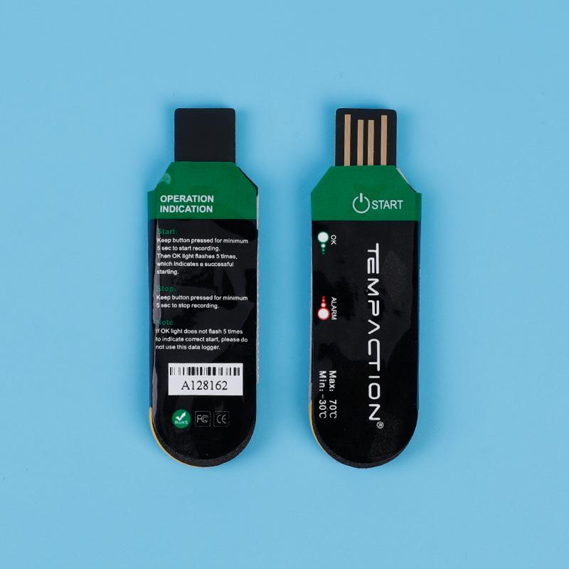 紹興溫度記錄儀尺寸 品質保障