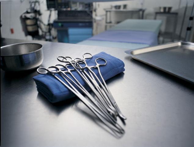 煙臺二類醫療器械進口報關流程 進口一條龍服務 進口清關