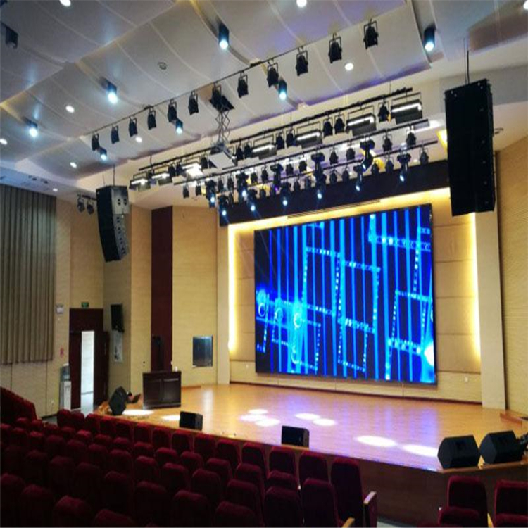 海門劇院燈光音響系統 歡迎來電洽談業務