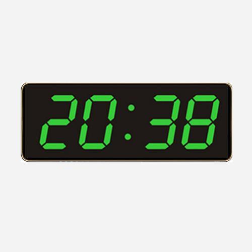 对时数字钟厂家