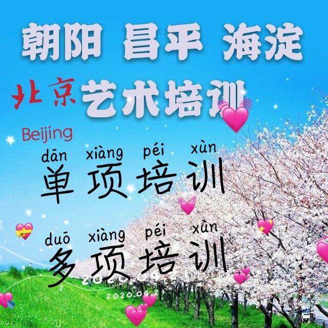 转让北京东城区培训营业执照美术培训绘画培训企业管理培训