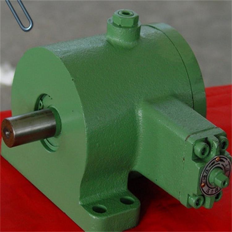 葉片泵廠家 機床油泵 VHP-70-3