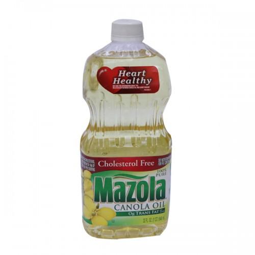 合肥進口日本芥花油報關代理公司 昆山進口橄欖油總費用成本