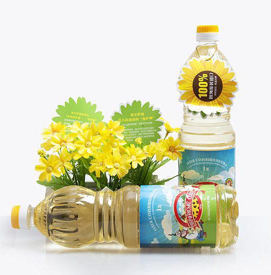 北京進口棕櫚油報關代理公司 土耳其橄欖油進口需要注意的問題和細節