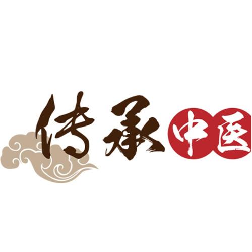南京短期金范道排栓取栓学校