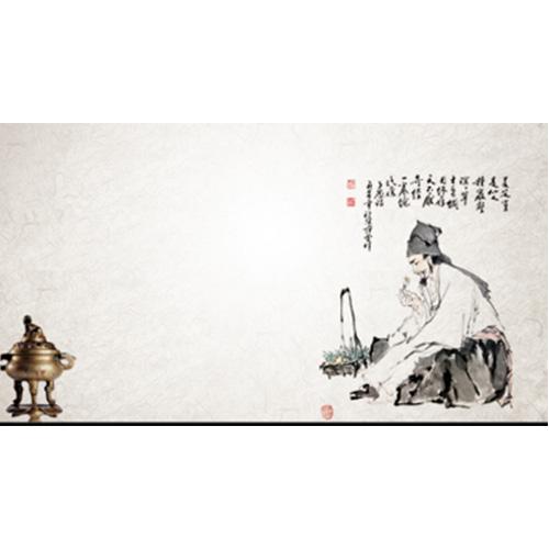 武汉一对一文红宇骨雕塑型培训费用