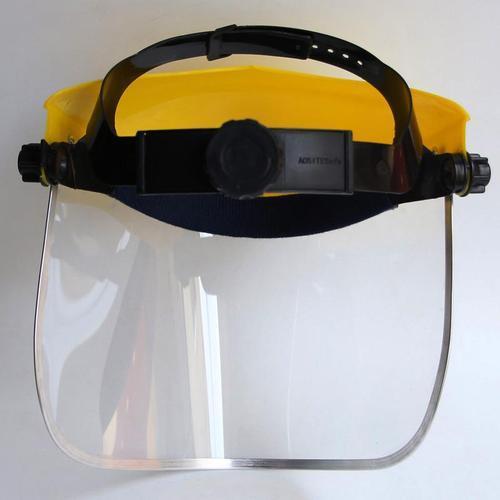 PET防护面罩片材生产线