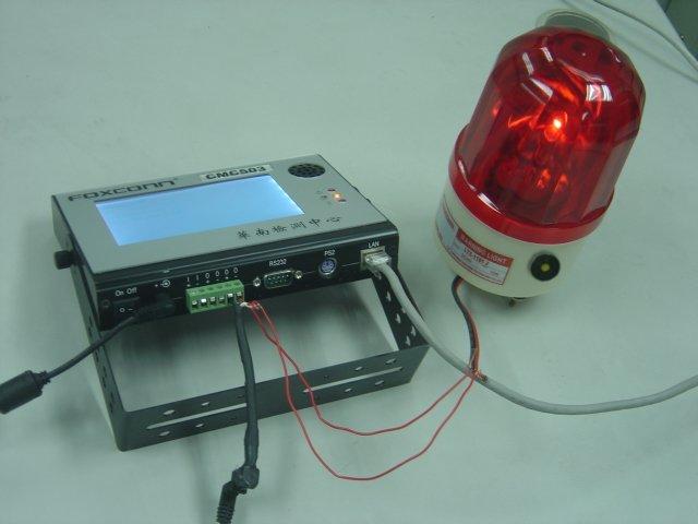 CMC503条码数据采集器咨询电话