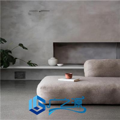 深圳环保微水泥